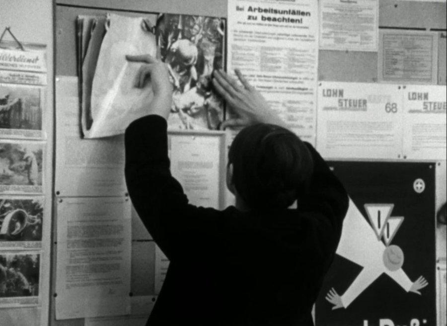 essay film festival  events  austrian cultural forum london