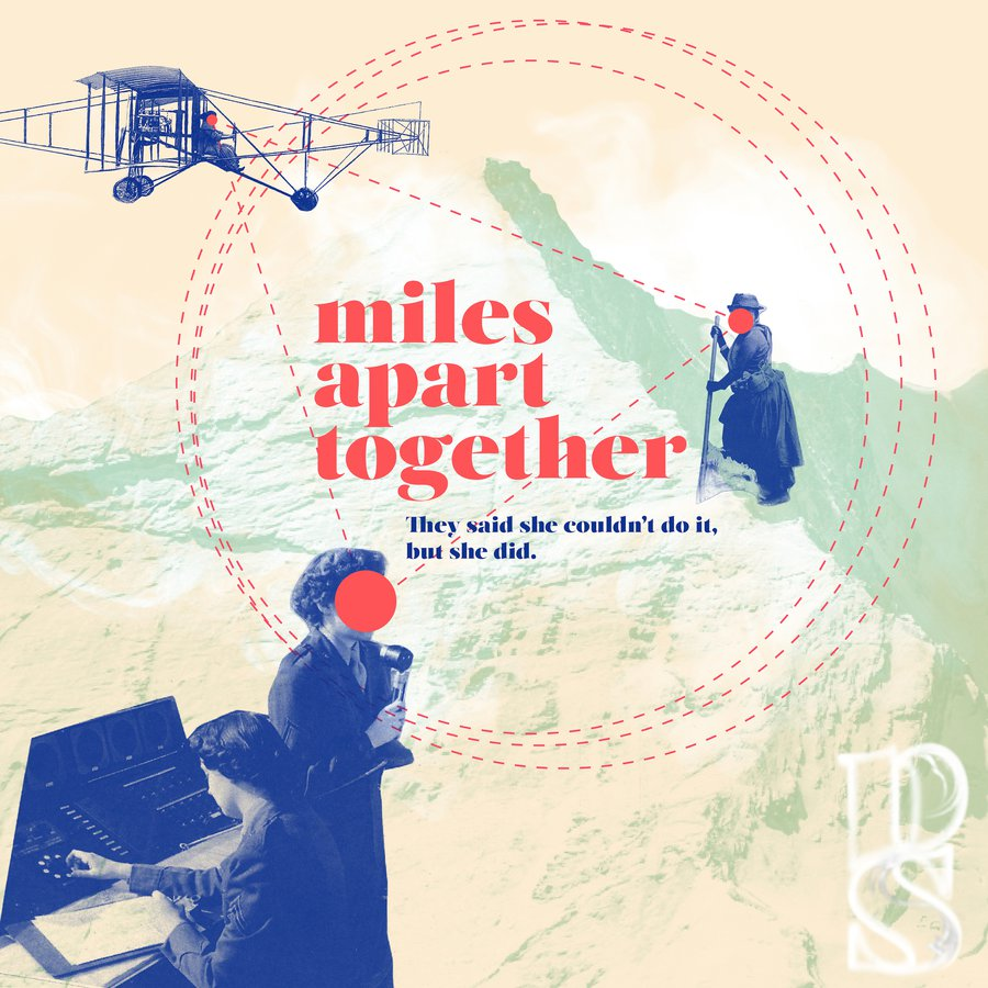 Miles Apart Together Promo Image.jpg