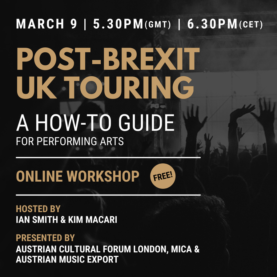 WORKSHOP_GRAFIK_POST-BREXIT TOURING.png