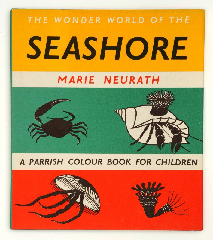 cover-for-the-wonder-world-of-the-seashore-1955-with-permission-of-otto-and-marie-neurath-isotype-collection-at-university-of-reading