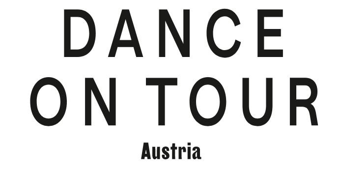 dance on tour.JPG