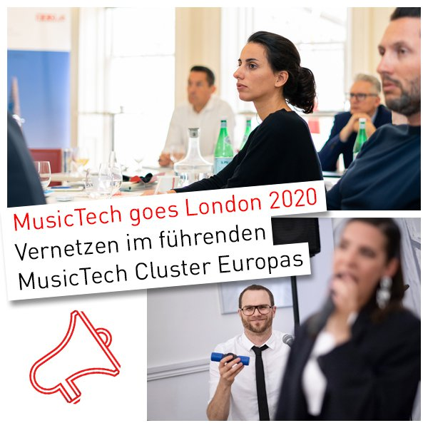 Music Tech Goes London_WKO