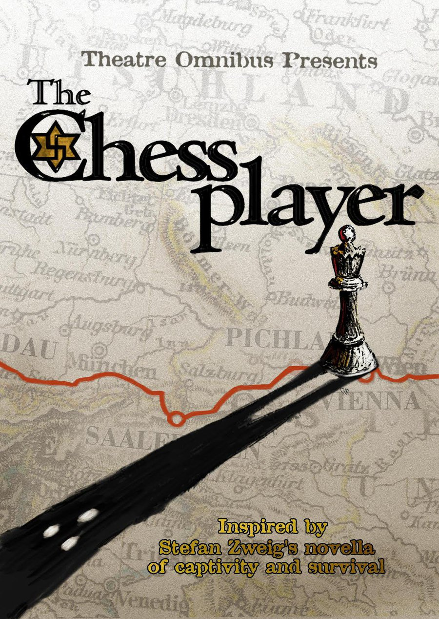the-chess-player_eflyer_v0LbUjR.original.jpg